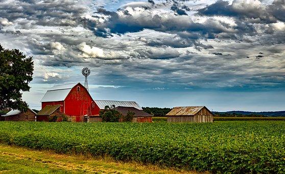 農業に興味がある人必読!3 中古の農家用住宅へ住むことになりました!農家は中古の農家用住宅へ住むべき理由