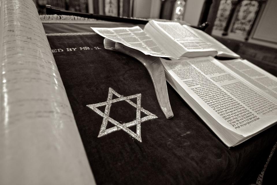 農家にとっても勉強になる!ユダヤの聖典 タルムード とは!?Googleやfacebookをも生み出したユダヤの歴史5000年の知恵