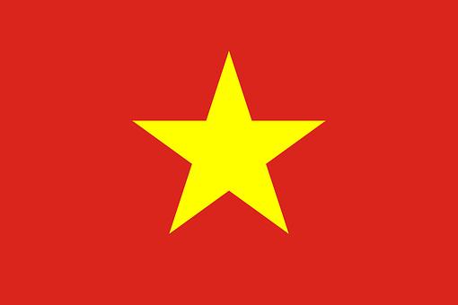 """日越友好万歳!祝、日越国交樹立45周年企画 """"ベトナムを学ぶ"""" 。日本人はもっとベトナムについて知るべき11項目"""