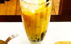 ベトナムの卵のコーヒーだって!?おすすめの案外うまいベトナム式エッグコーヒー!!!